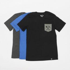 """Gilet style """"Pocket shirt"""""""