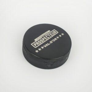 Rondelle de Hockey du Prospecteur