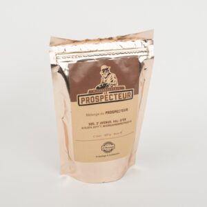 Café mélange Original du Prospecteur Moulu