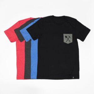 Gilet style «Pocket Shirt»