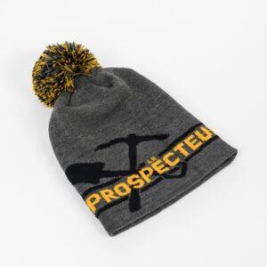 Tuque du Prospecteur